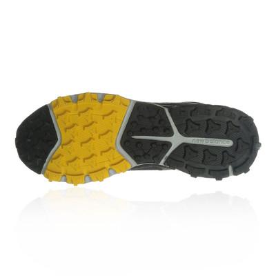 new balance shoes egypt
