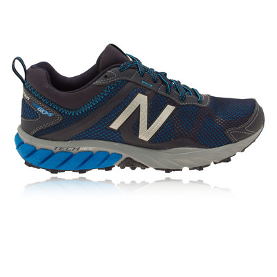 New Balance MT610v5 Senderismo zapatilla para correr (2E Width) - SS16