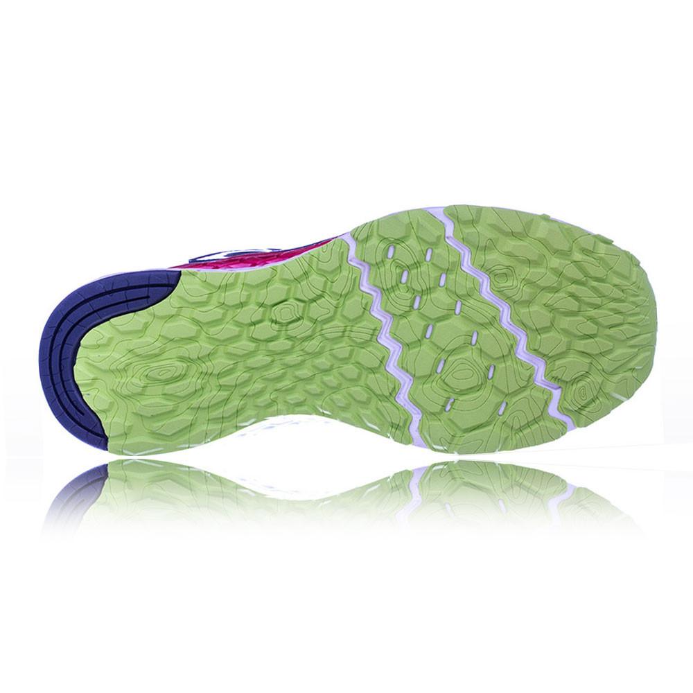 shoes 2e