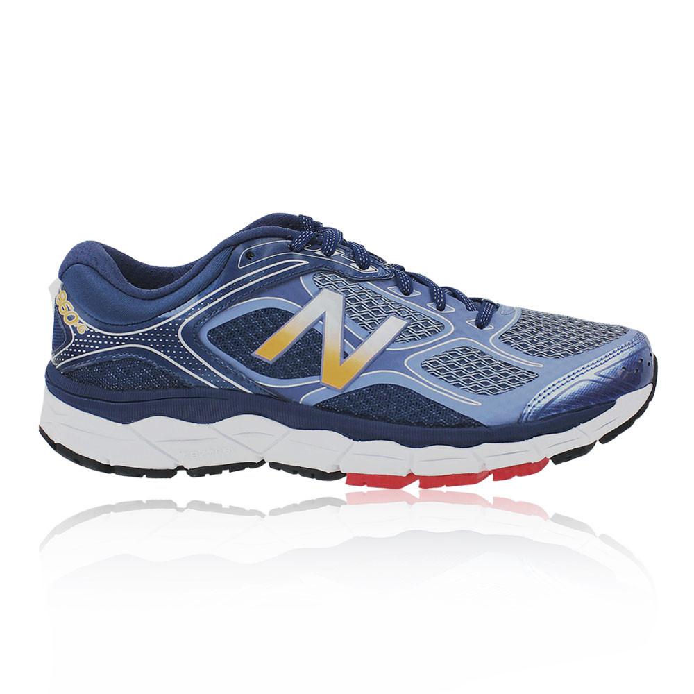 new balance shoes 2e width