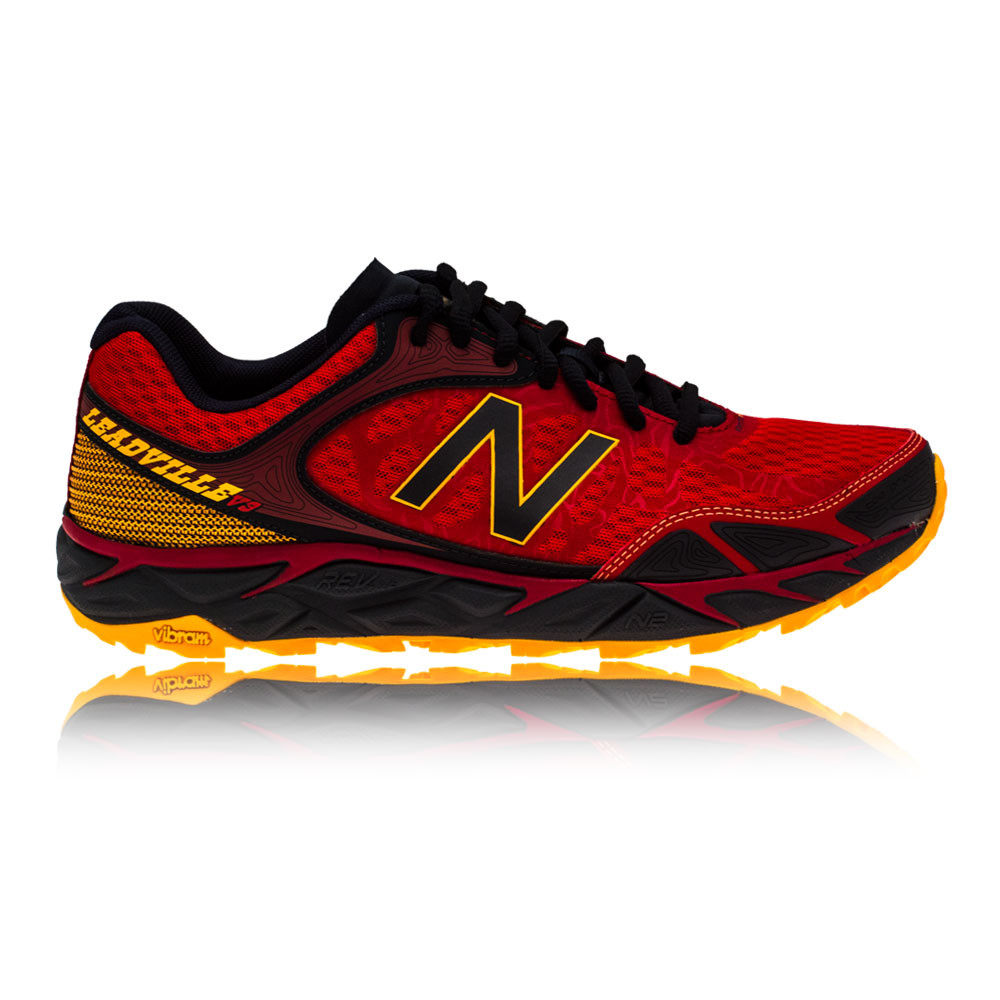 Leadville Running Shoe