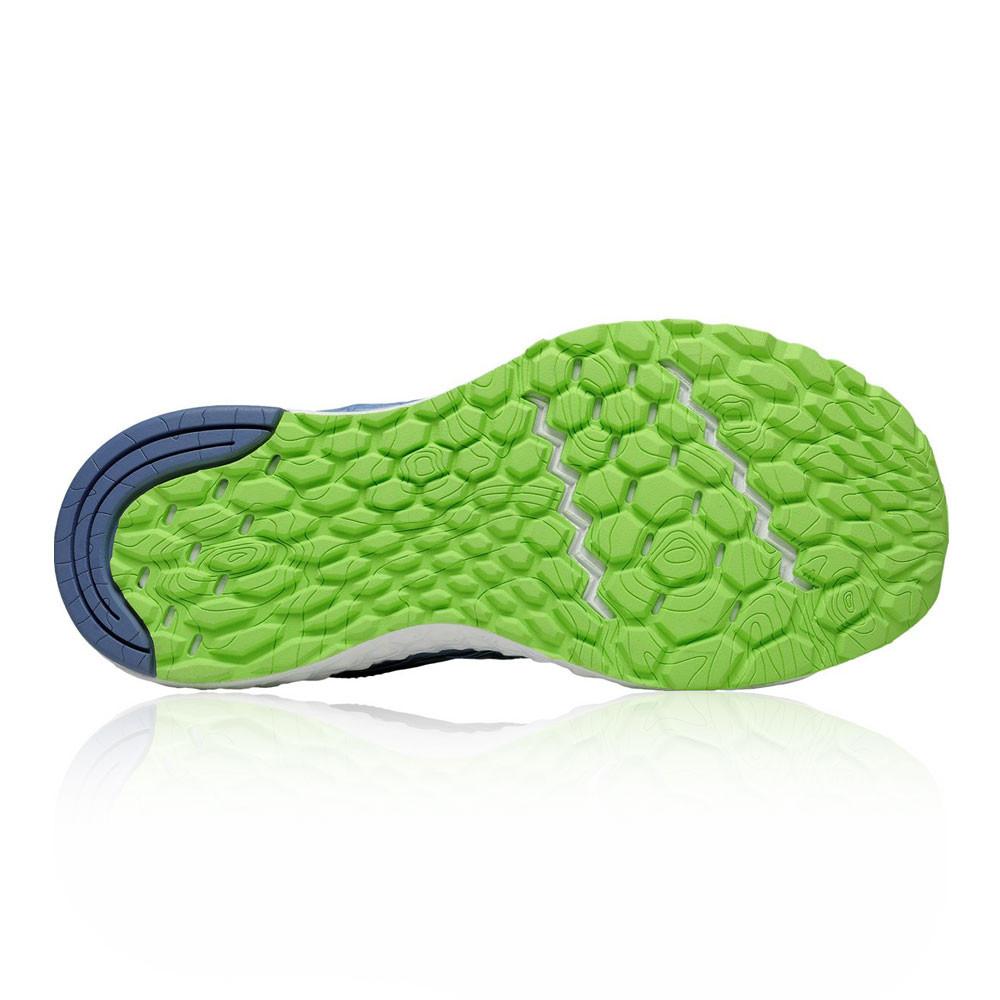 New Balance Zapatillas Para Correr S9qe0bVxtc
