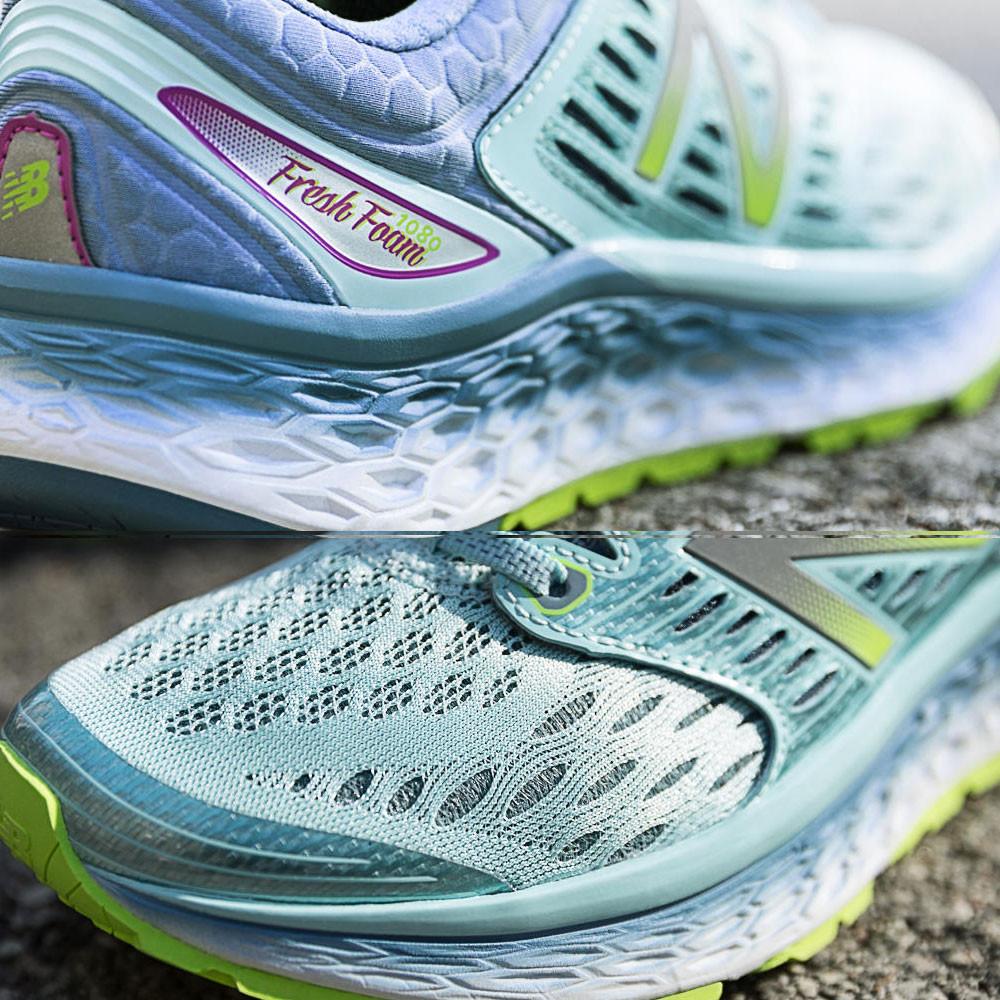 ... New Balance W1080v6 Women\u0027s Running Shoes