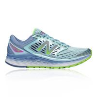 New Balance W1080v6 para mujer zapatillas de running