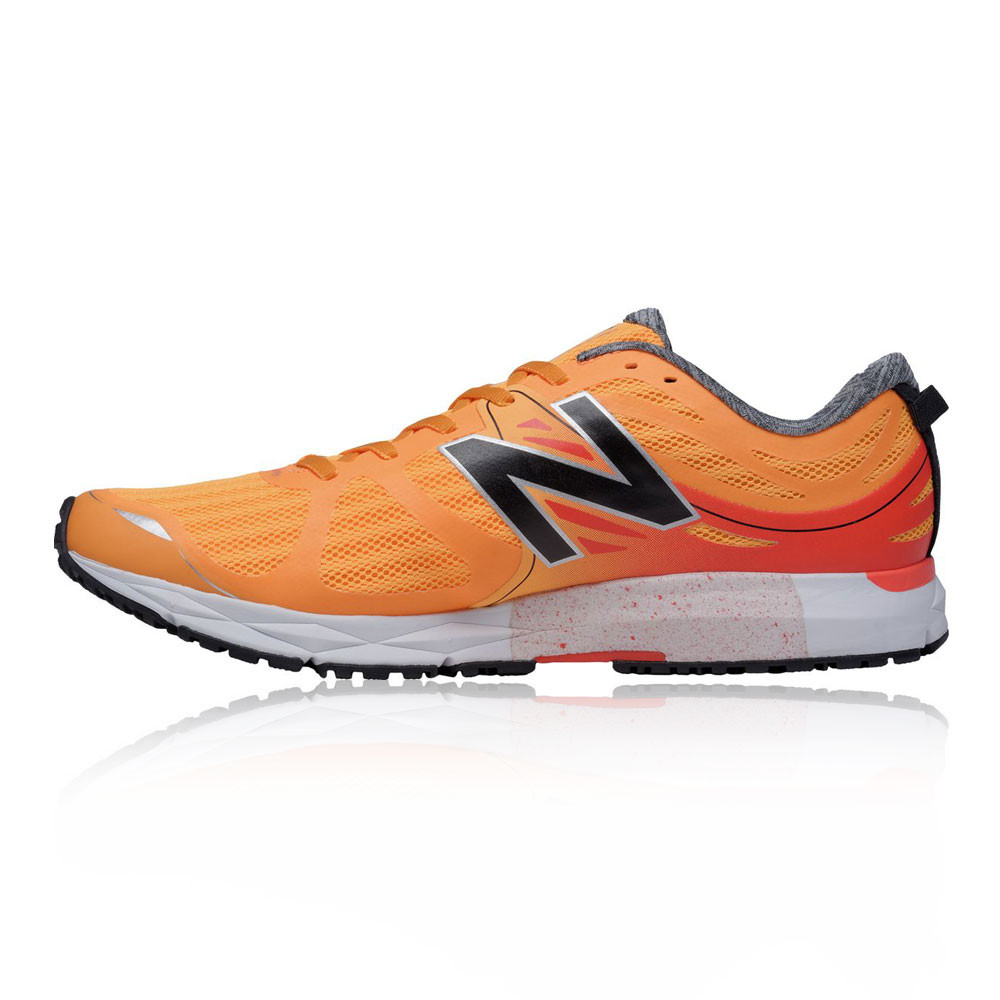 New Balance Shoe Finder