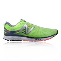 zapatillas new balance 1500v2