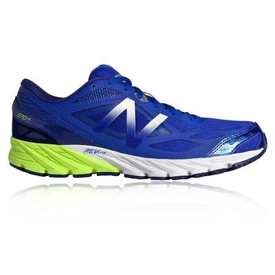 New Balance M870v4 scarpe da corsa - SS16