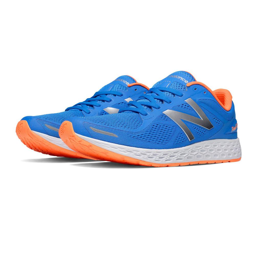 Zante V Running Shoe