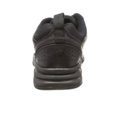New Balance WX624v4 Women's Cross Training Shoes - SS19