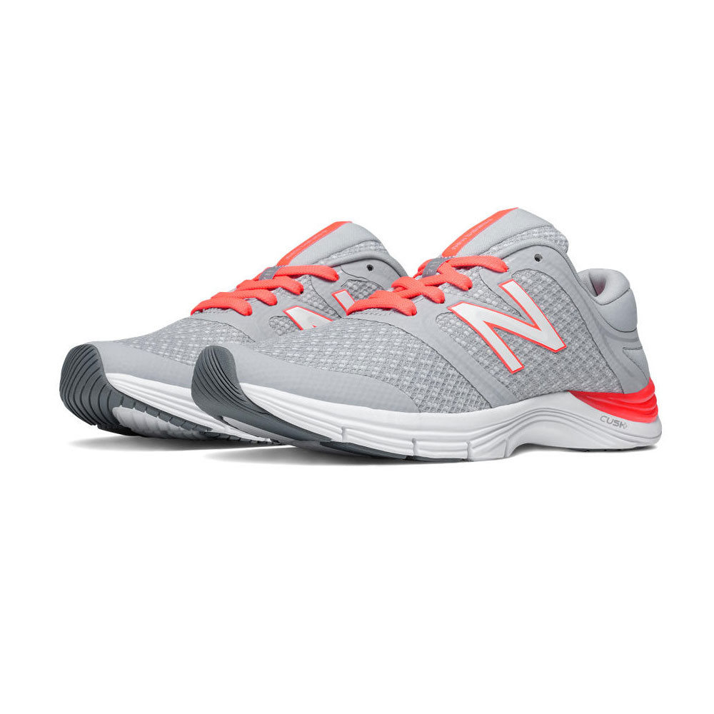 new balance training shoes. new balance wx711v2 women\u0027s training shoes /