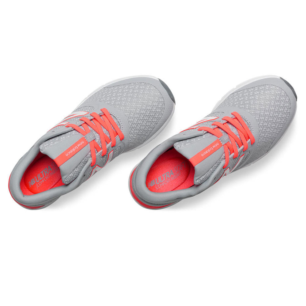 New Balance Womens Wx Training Shoes