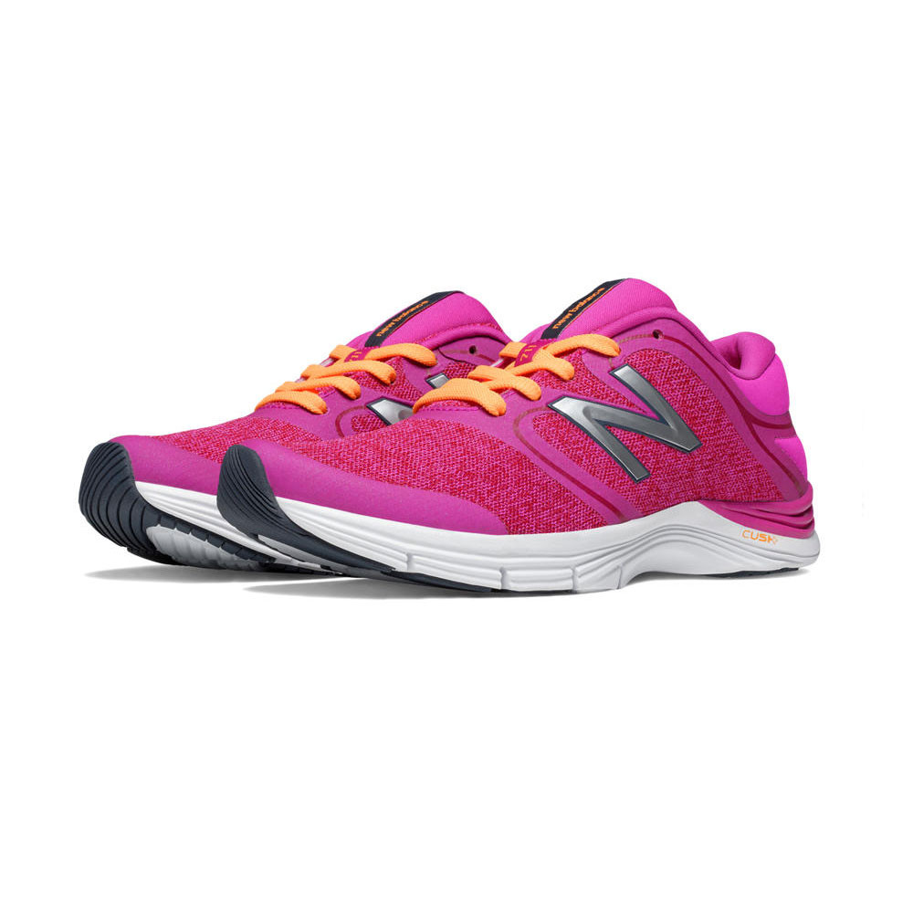 New Balance Wx Cross Training Shoes Womens