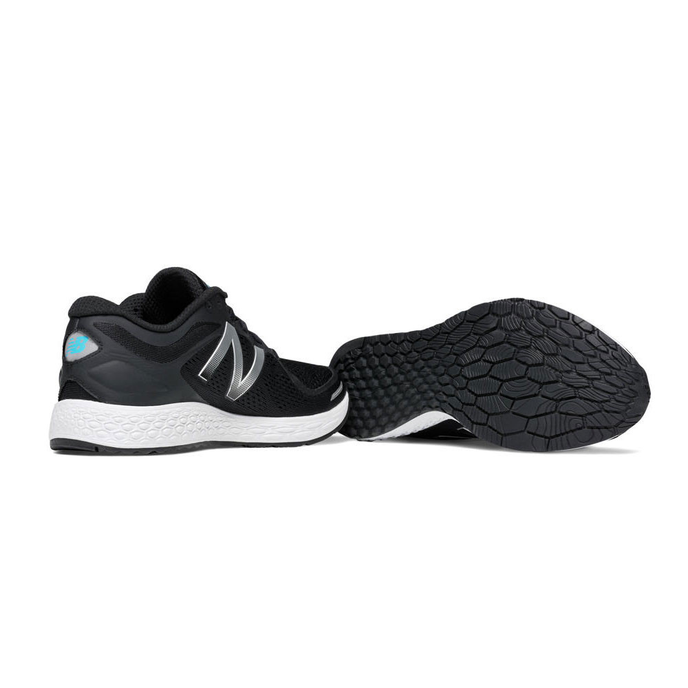 New Balance Women S Fresh Foam V Running Shoe