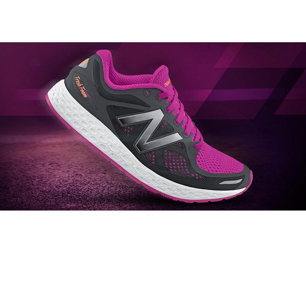 purchase cheap 1d754 ea50e tennis new balance mujer costa rica
