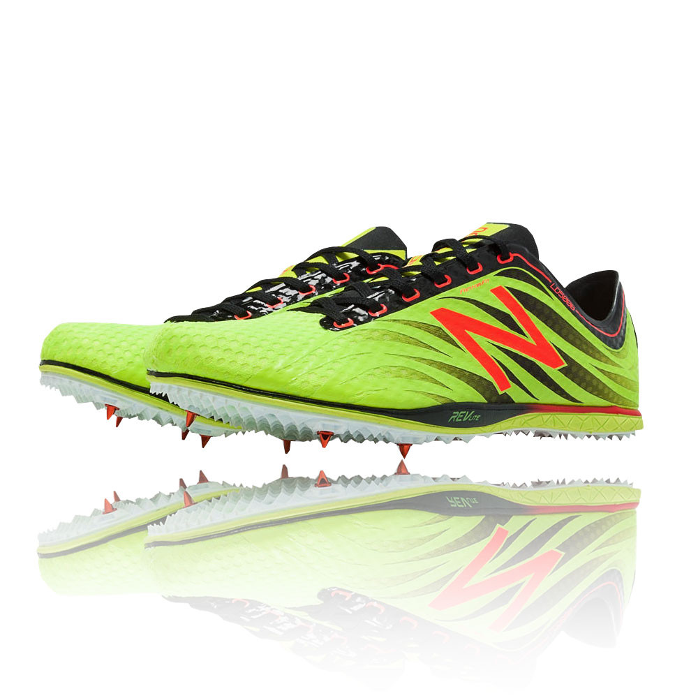 Running Spikes & Track Shoes Spikes | SportsShoes.com