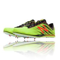 New Balance LD5000v3 larga distancia zapatillas de running  (D Width)