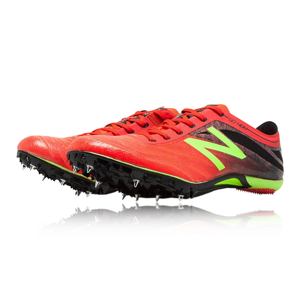 new balance 500 spikes nz