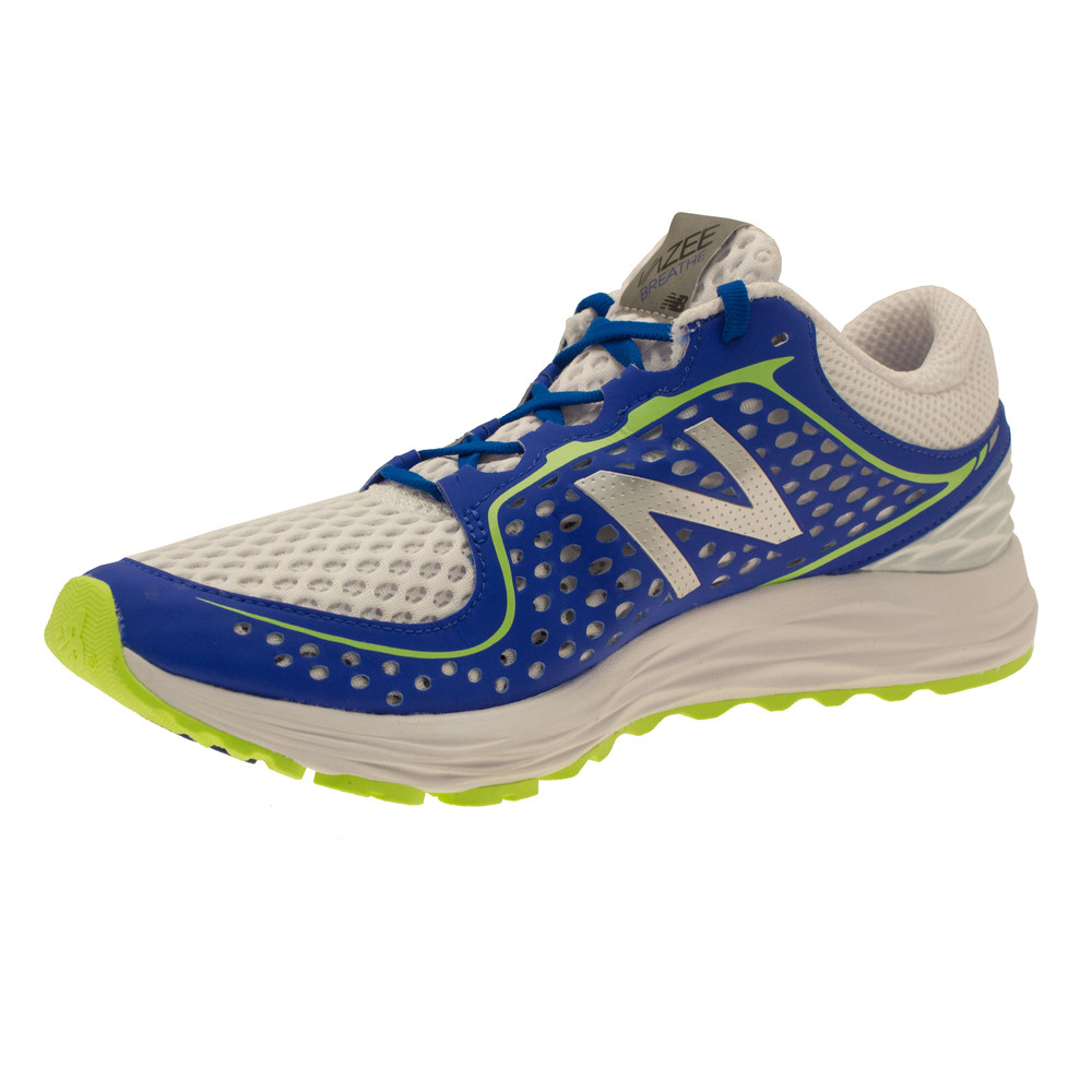 New Balance Vazee Breathe V Running Shoes