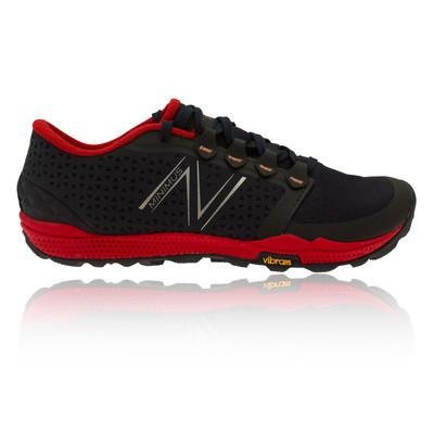 New Balance MT10v4 chaussures de trail SS17