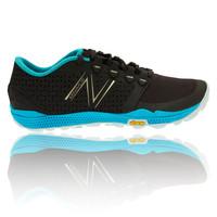 New Balance WT10v4 para mujer zapatillas de running