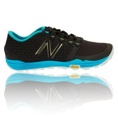 New Balance WT10v4 Women's Running Shoes