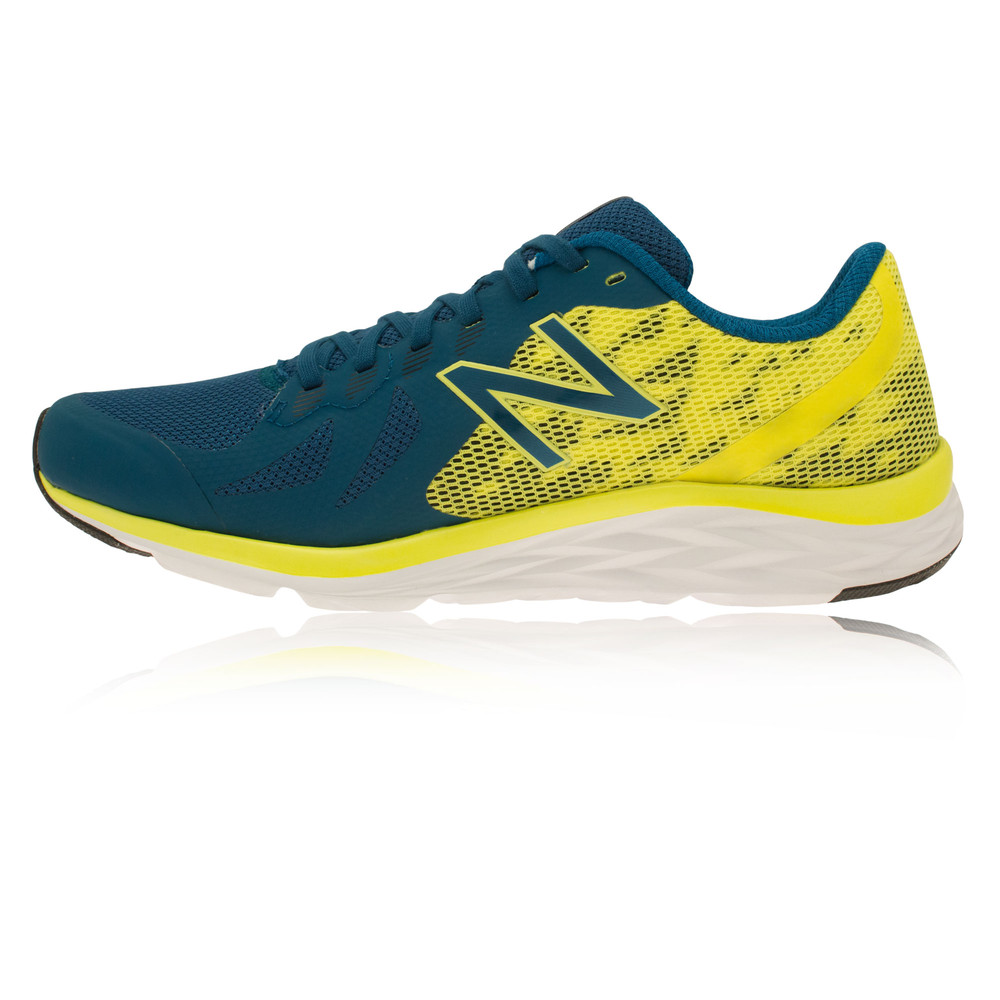 new balance m790v6 running shoes aw16 50