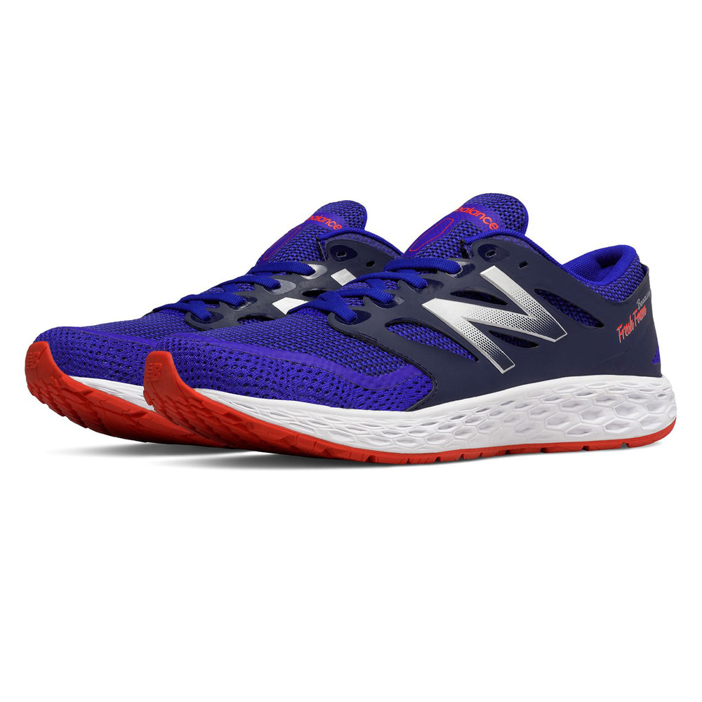 Boracay V Mens Running Shoes