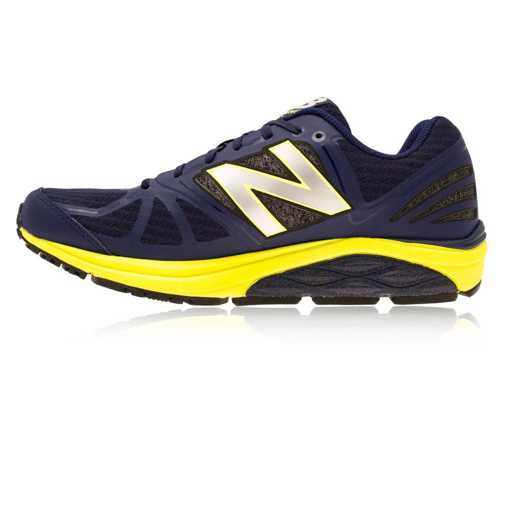 New Balance Acteva Lite Running Shoes