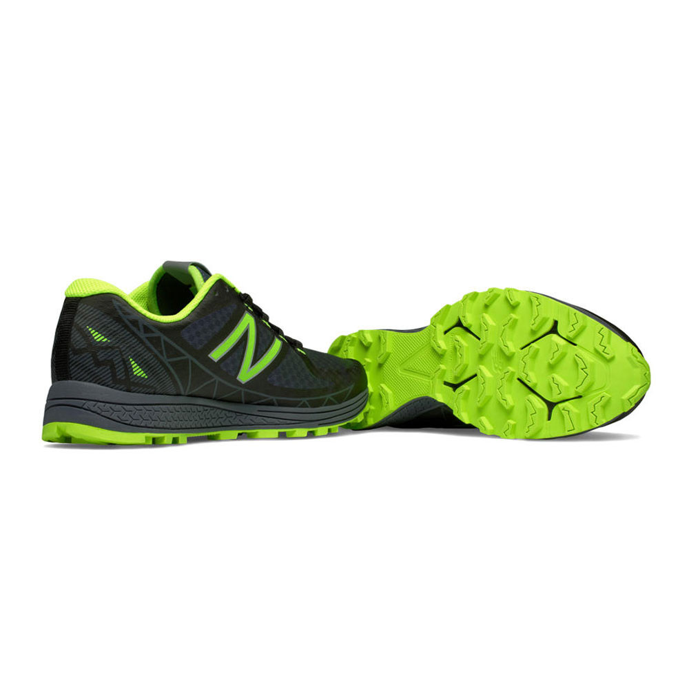new balance vazee summit trail uk