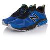 New Balance MT610v5 Trail Running Shoes