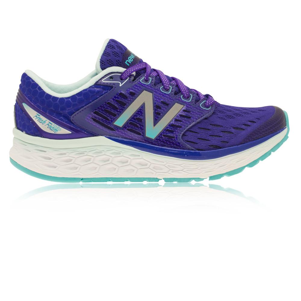 New Balance W1080v6 Women's Running Shoes