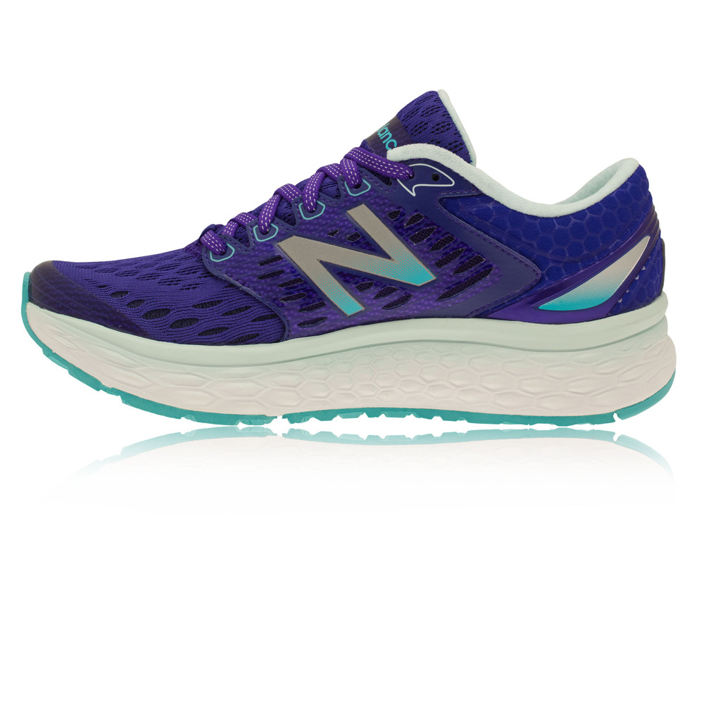 New Balance Trail Running Shoes Womens Reviews