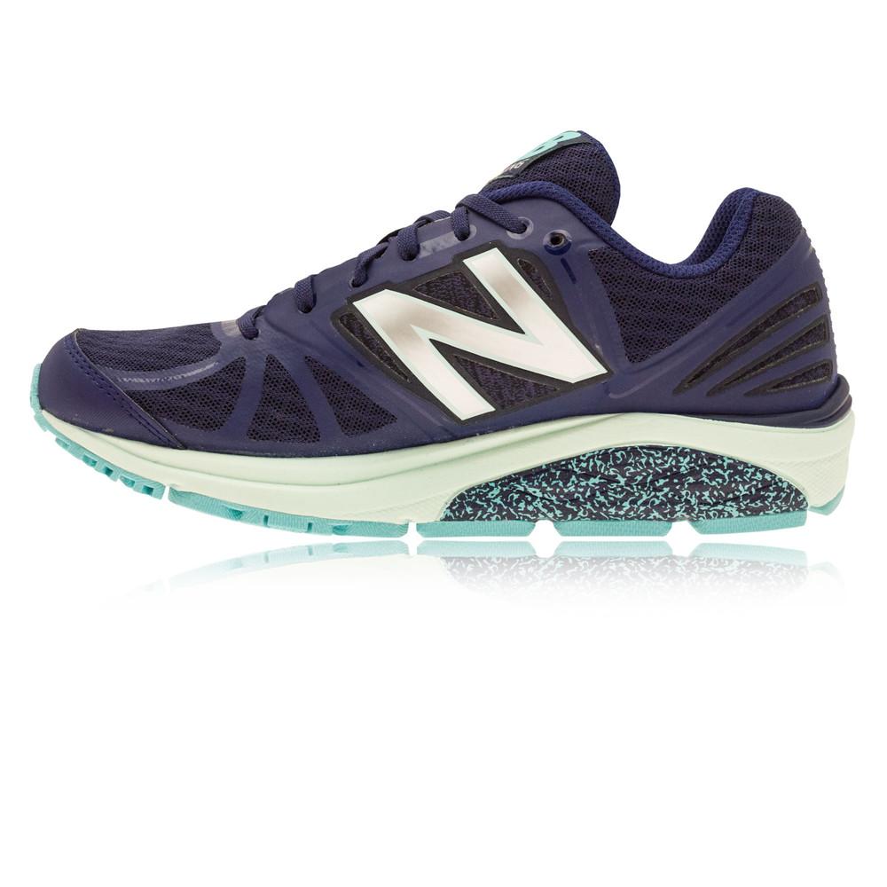 new balance w770v5 s running shoes 50