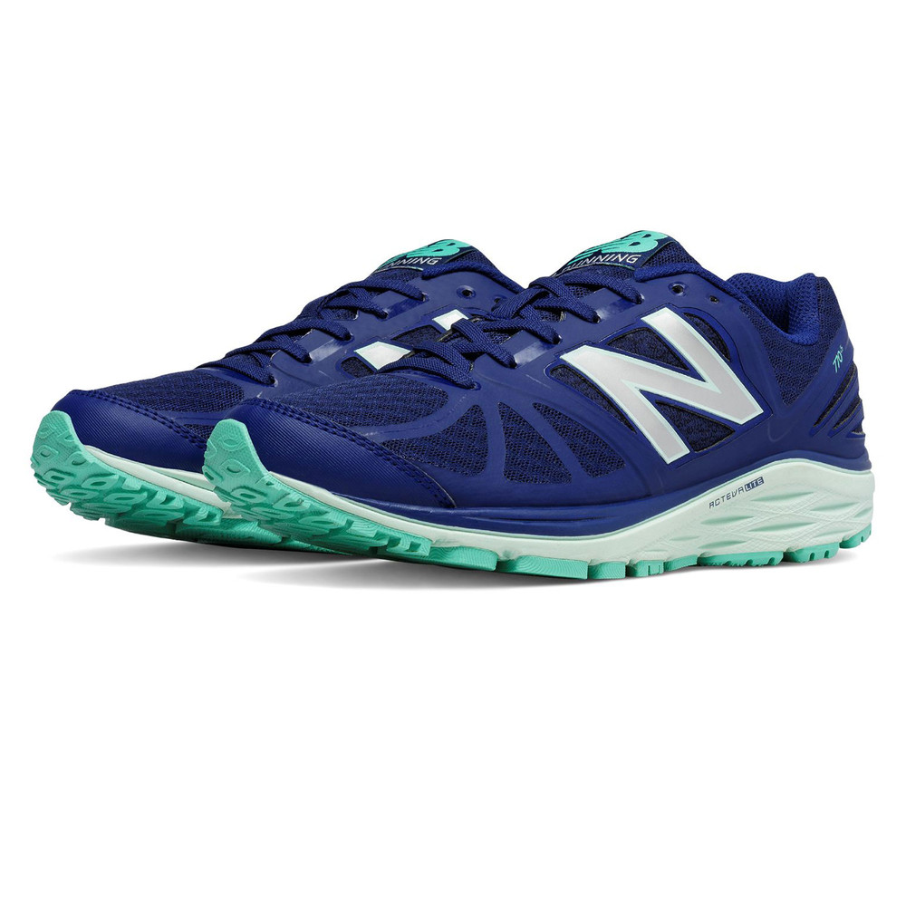 Find great deals on eBay for new balance made in england. Shop with confidence.
