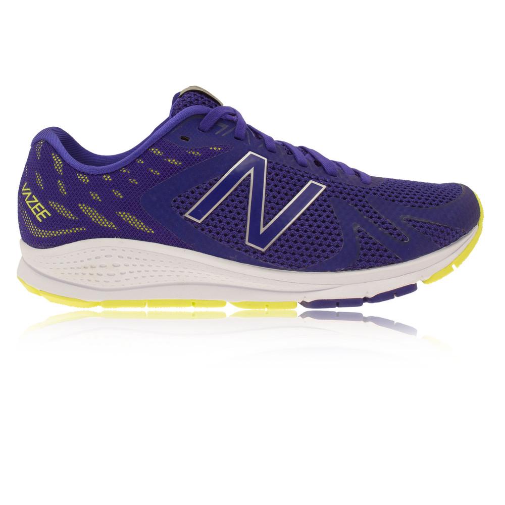 New Balance Vazee Urge V Mens Running Shoes
