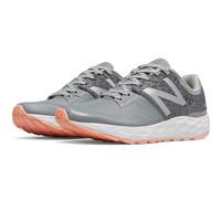 New Balance Fresh Foam Vongo para mujer zapatillas de running