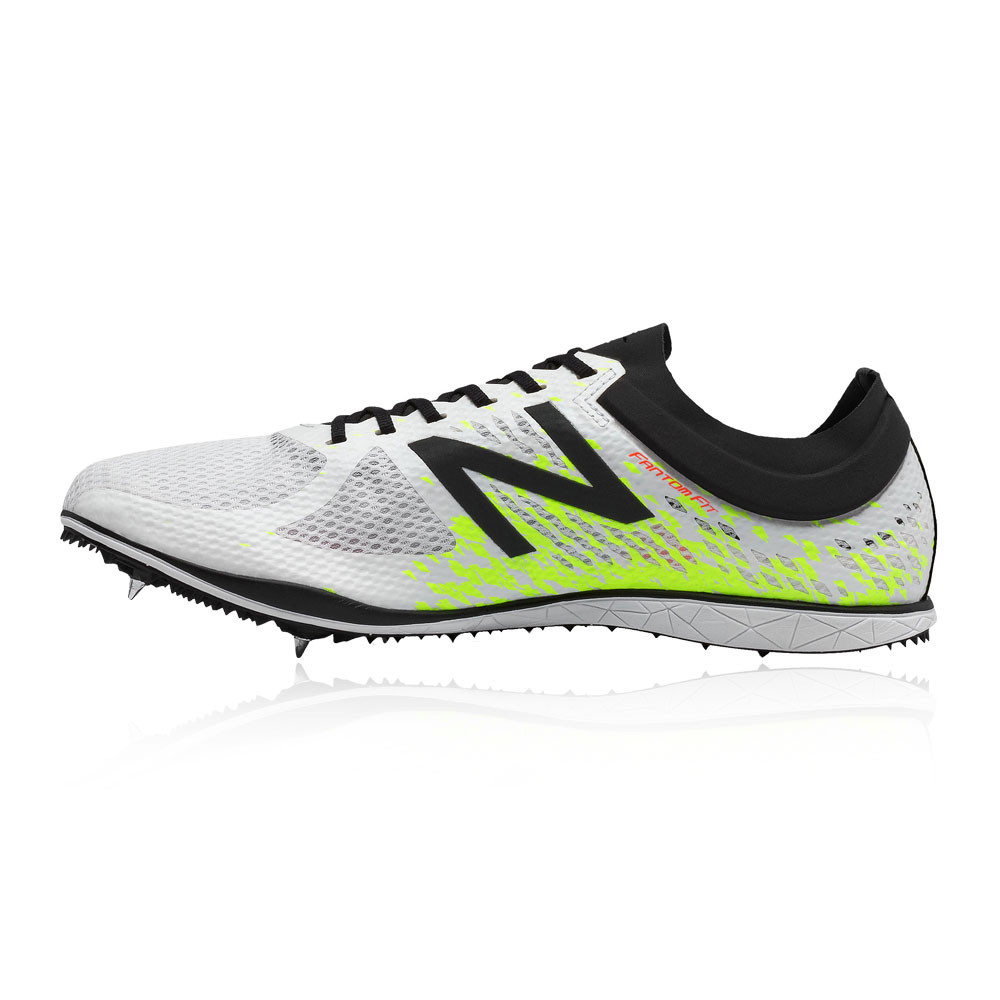 Long Distance Running Shoes Womens