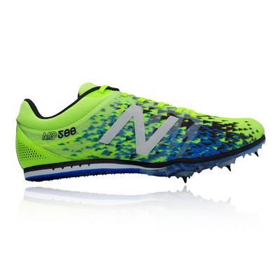 New Balance MD500v5 chaussure de course à pointes
