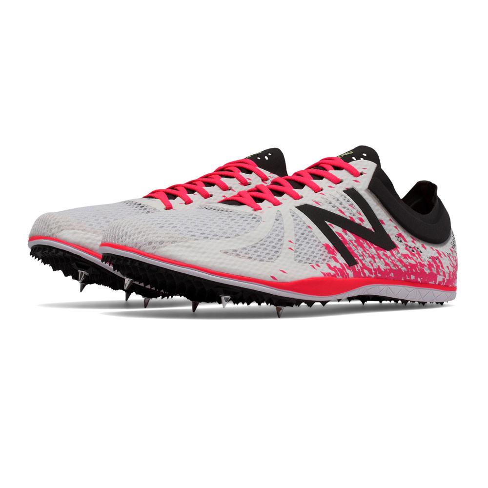 New Balance LD5000v4 distanza lunga per donna scarpe chiodate da corsa