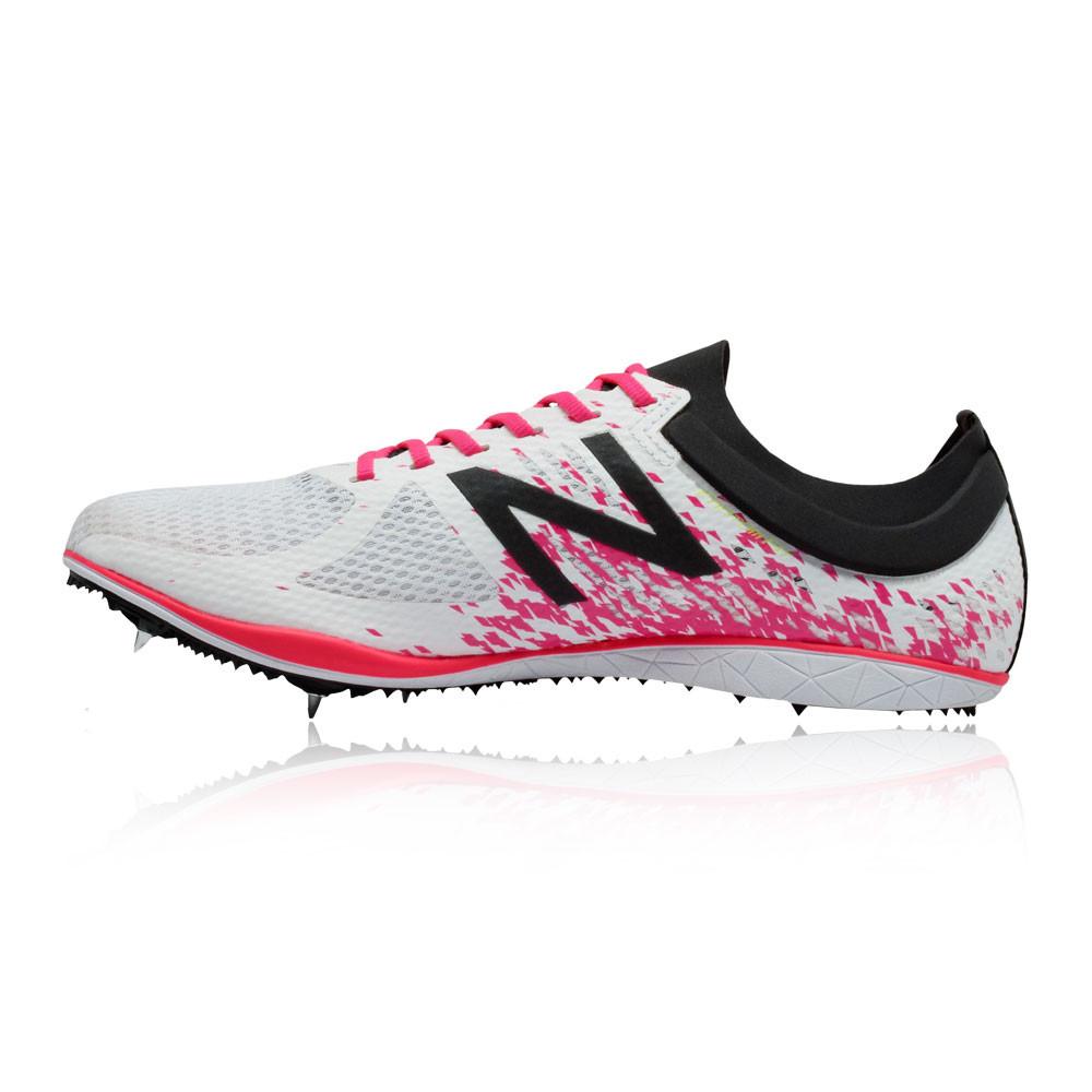 zapatillas clavos atletismo mujer new balance