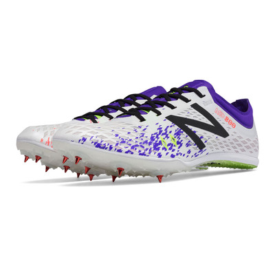 New Balance WD800v5 Women's Running Spikes