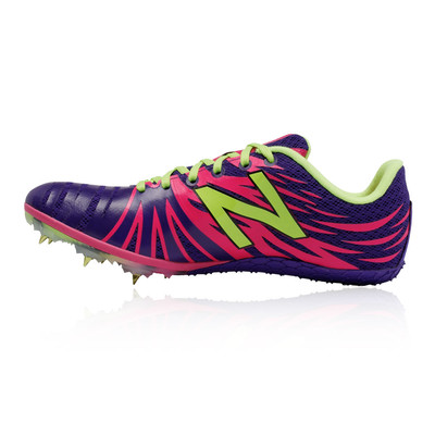 New Balance SD100v1 femmes Track And Field chaussures de course à pointes