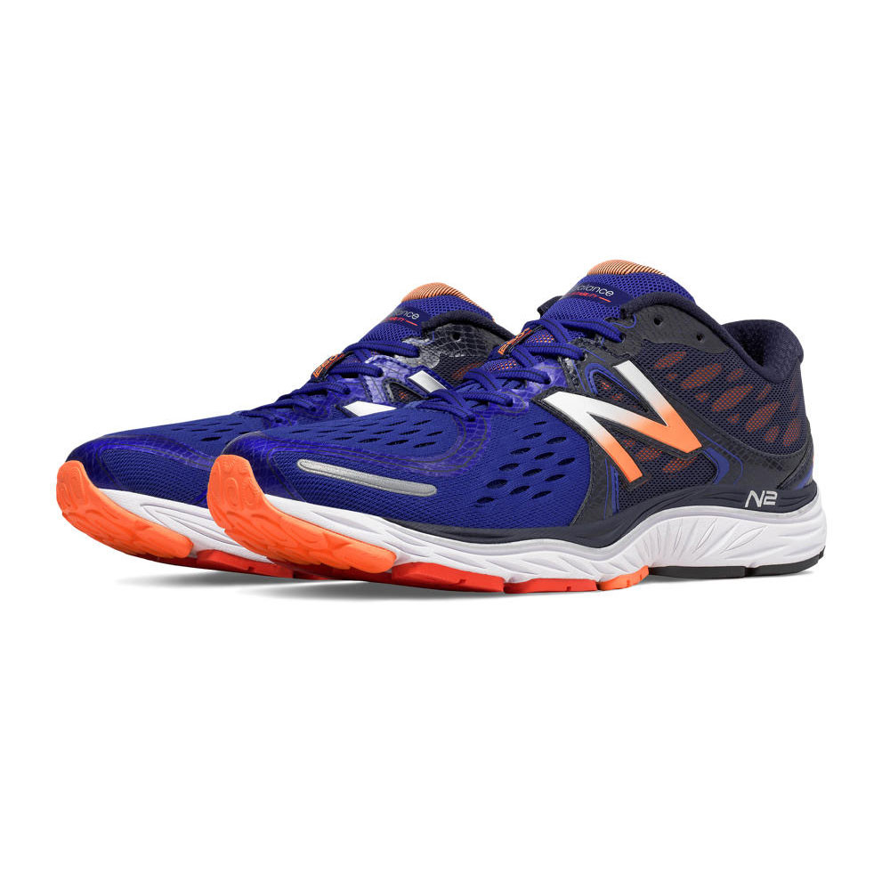 new balance m1260v6 running shoes 50 sportsshoes