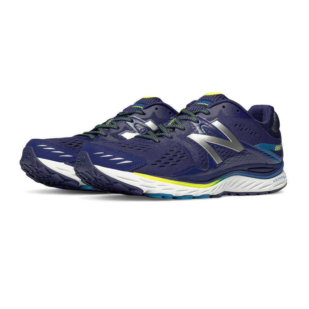 New Balance  Running Shoes Reviews