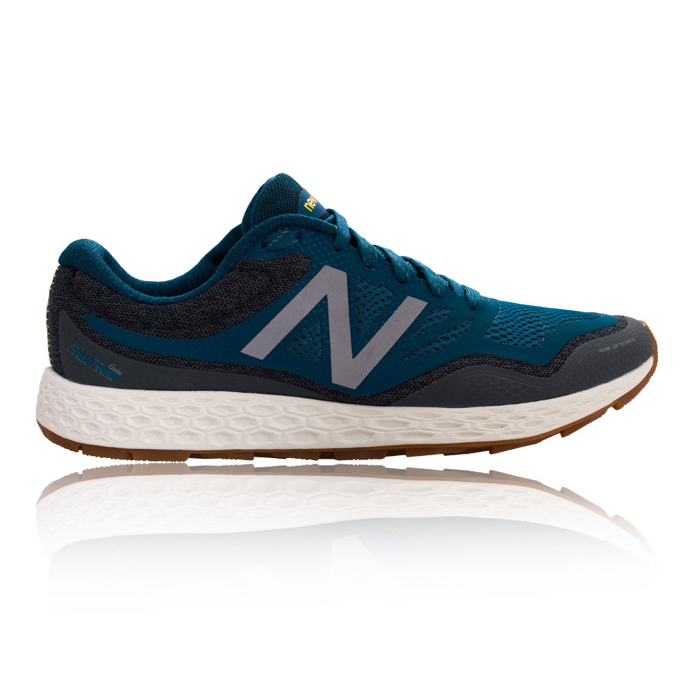 New Foam Fresh Chaussures De Balance Gobi Trail IyYfvb67gm