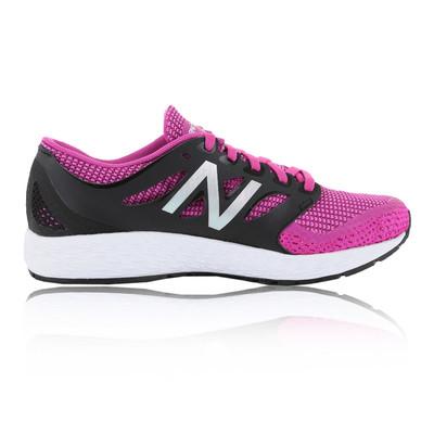 New Balance Boracay v2 femmes chaussures de running