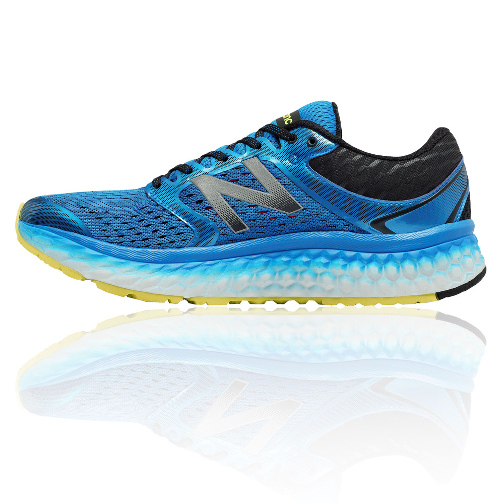 Difference Between New Balance Shoes