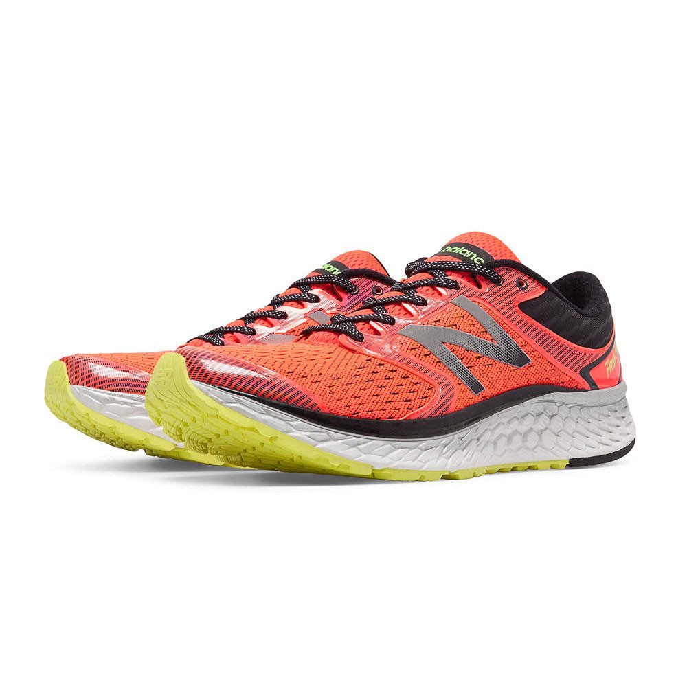new balance m1080v7 zapatillas de running - ss17