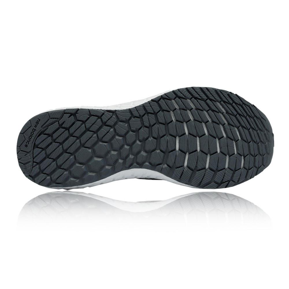 Sports Pursuit Over Shoes