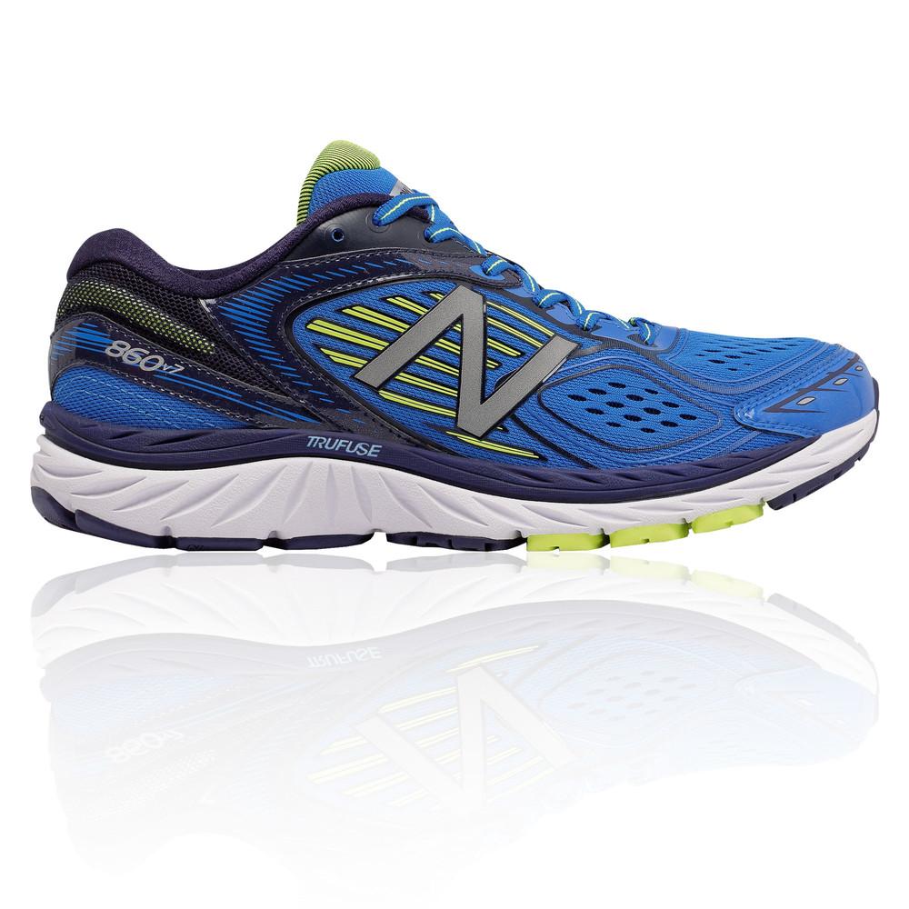 shoes 4e width